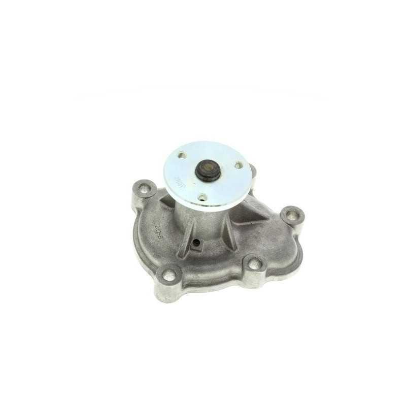 Pompe à eau Opel : Astra ( G , H ), Combo, Corsa ( C , D ), Meriva A , Zafira B ( 1.7 CDTI ) PA12382 First Pompe à eau