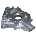 Pompe à huile : Citroen , Fiat , Ford , Mini , Peugeot , Volvo ( 1.4 et 1.6 HDI , TDCI , D ) BPOFR000 First Pompe à huile