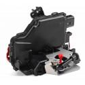Serrure , moteur de fermeture centralisée avant droit Audi : A4 , TT 8N837016B BF-AUTOPARTS Serrure , Neiman , Centralisation