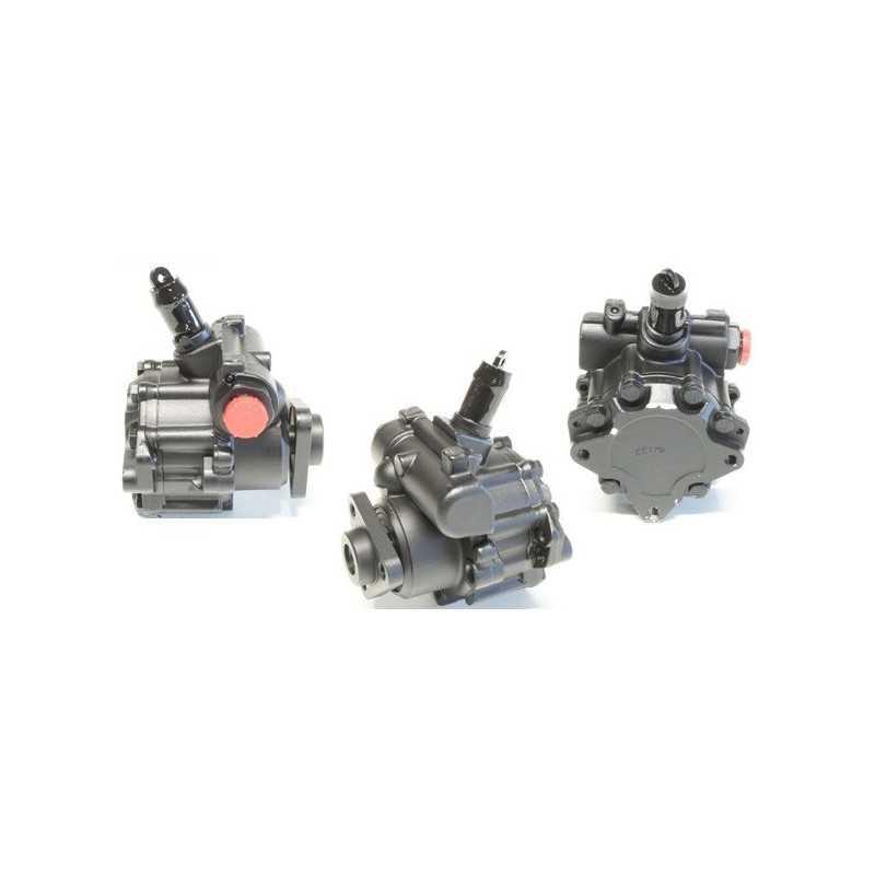 VAICO V10-0575 Pompe hydraulique direction