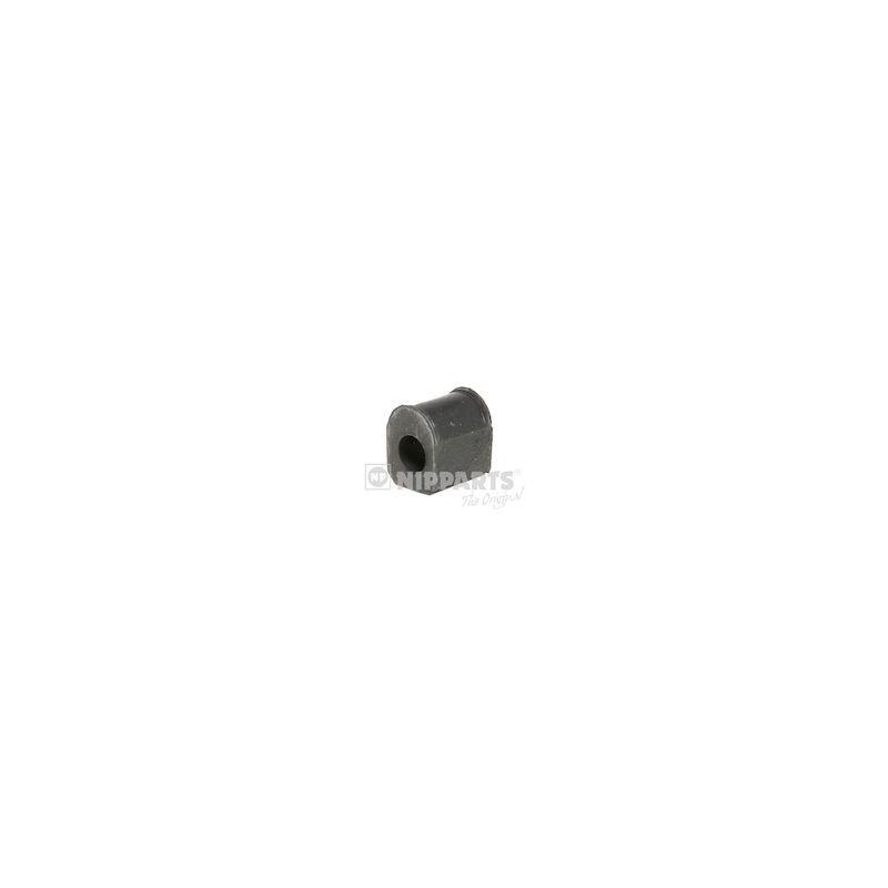 SILENT BLOC BARRE STABILISATRICE RENAULT CLIO NISSAN 7700436014-54613-00QAD