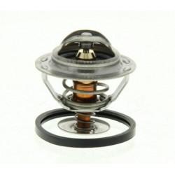 ventilateur de radiateur Standard 50139 Interrupteur de temp/érature