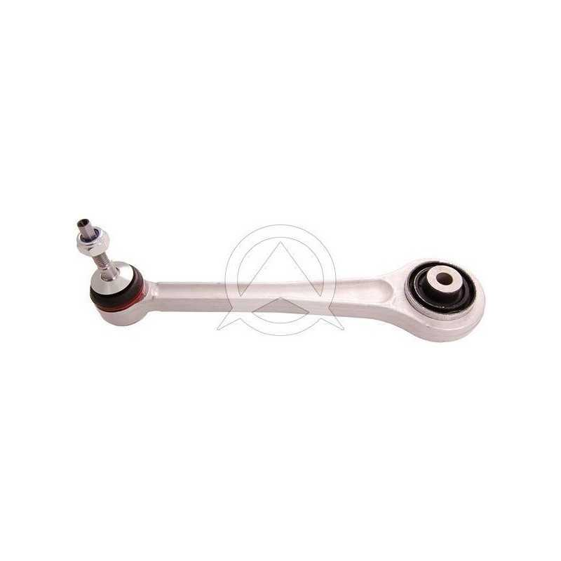 Bras oscillant de suspension arrière BMW : Série 5 ( E39, E60, E61 ), Série 6 ( E63, E64 ), Série 7 ( E65, E66, E67 ) 21079 ...