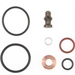 Kit reparation Pompe Injecteur - Audi Ford Seat Skoda Vw Tdi 40135