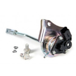 Wastegate de Turbo - Citroen Berlingo Jumpy Peugeot 206 207 208 308 Expert Partner 1.4 1.6 Hdi 9815218180 PSA Berlingo