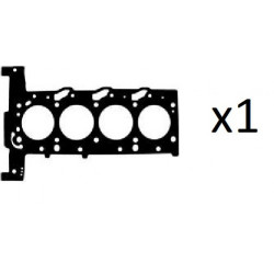 Joint de Culasse - Citroen Jumper 2 Fiat Ducato 3 Ford Transit Peugeot Boxer 2 613736520 FIRST Jumper