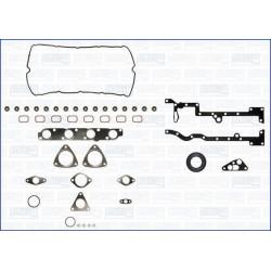 Pochette de Joints Moteur - Citroen Jumper 2 Fiat Ducato 3 Peugeot Boxer 2 51034500 FIRST Jumper