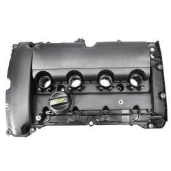 Couvercle de Culasse - Citroen C4 DS3 DS4 Peugeot 207 208 308 508 RCZ 1.6