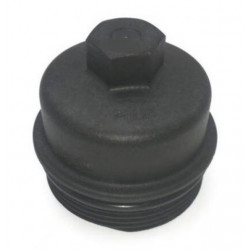 Boitier de Filtre a Huile - Opel Astra Corsa Insignia