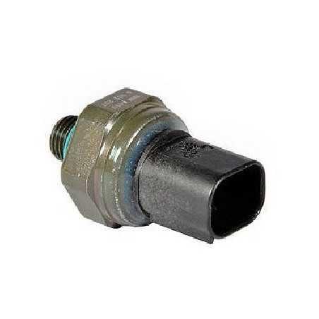 Contacteur de Pression Climatisation - Bmw Mini 502 517