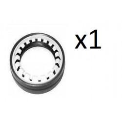 1x Joint Bague d'Etancheite Boite Vitesse - Citroen Fiat Lancia Peugeot (diametre 47) 99913