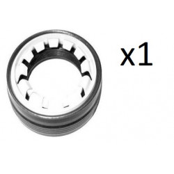 1x Joint Bague d'Etancheite Boite Vitesse - Citroen Fiat Lancia Peugeot (diametre 58) 99914