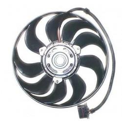 Ventilateur de Refroidissement Moteur - Skoda Fabia Vw Polo 4 1.2 1.4 i 1.9 Tdi 0510.1850