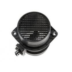 Debitmetre d Air - Audi Seat Skoda Vw