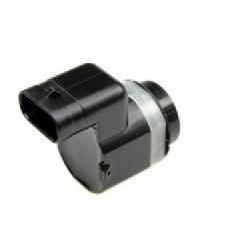 Capteur de Stationnement - Bmw Serie 5 6 7 X3 X6