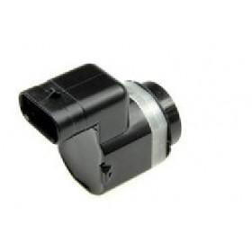 Capteur de Stationnement - Bmw Serie 5 6 7 X3 X6 EPDCBM002