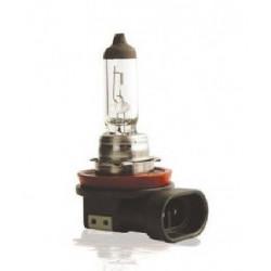 Ampoule xenon H8 - 12V 35W N17930