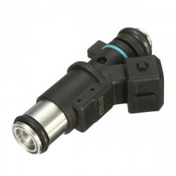 Injecteur Essence - Citroen Berlingo C2 C3 Saxo Xsara Peugeot 1007 106 206 306 307 Partner 1.4 BF-429001
