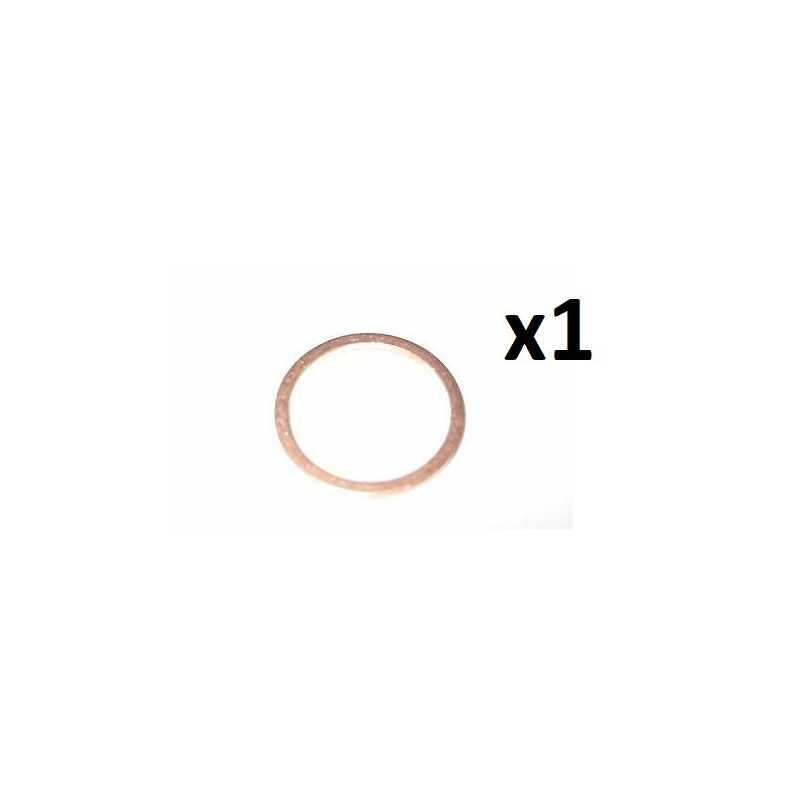 1x Joint d Etancheite - Bmw Serie 1 3 5 7 X5 X6 Mercedes Antos Atego 503 192