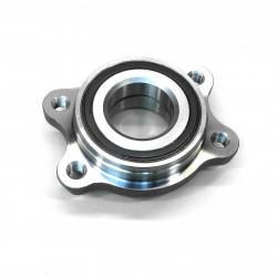 Moyeu de roue (roulement de roue) - Audi Vw 90131