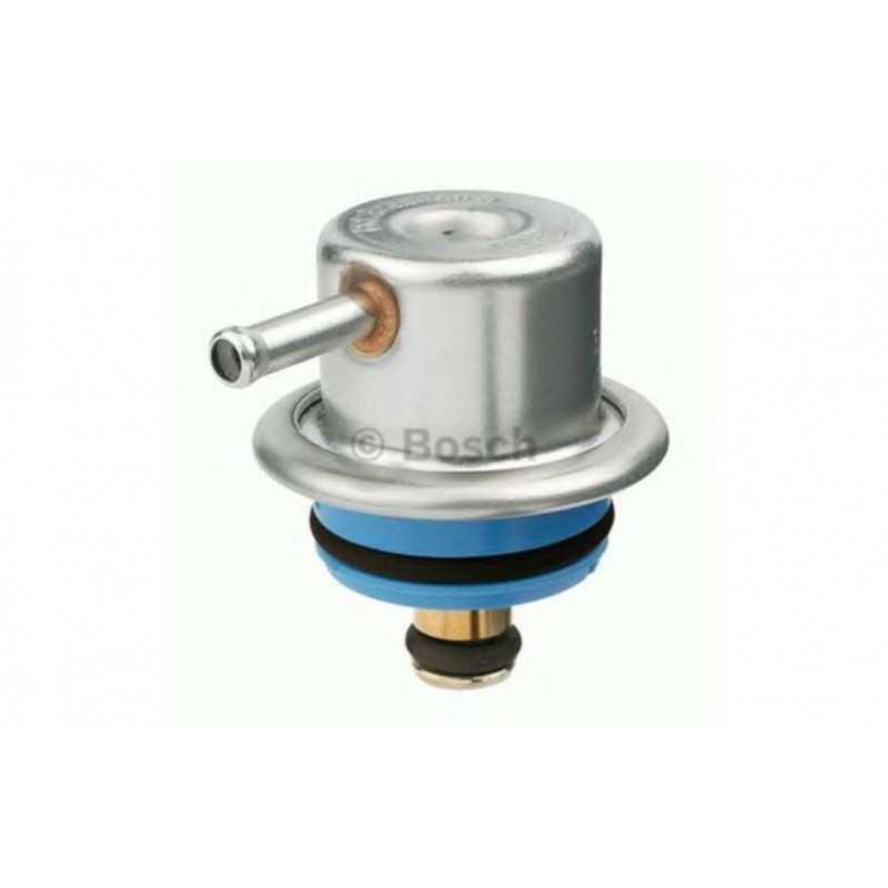 Citroen Saxo Xsara Berlingo Xantia évasion Régulateur de pression de carburant 0280160560