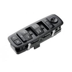 Commande Interrupteur Bouton de Leve Vitre - Dodge Ram 1500 EWSCH010