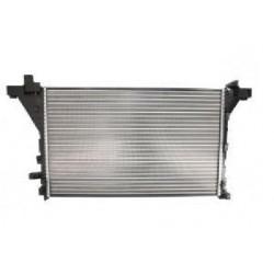 Radiateur, Refroidissement Moteur - Nissan NV400 Opel Movano B Renault Master 3 43002560