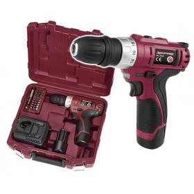 Perceuse/Visseuse à Batterie 32107