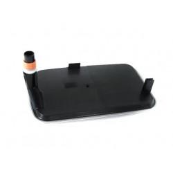 Filtre a Huile Boite Automatique - Bmw Serie 3 E46 X3 E83 Z3 E36 500 650