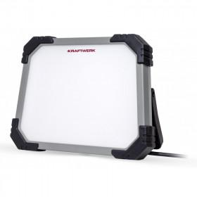 Lampe de travail LED T5000 47 Watt 120 SMD LED 1860 Lux (1m) - 5000 Lumen 32080F