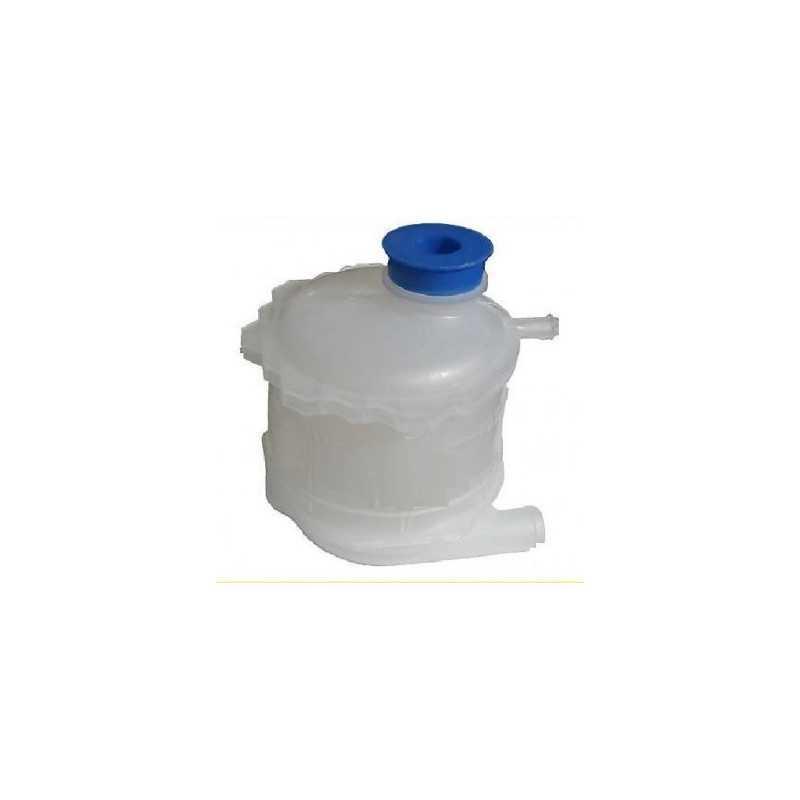 Bocal d/'eau Renault R21