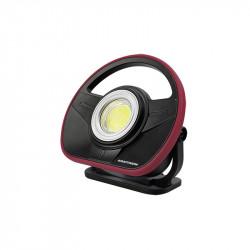 Lampe de Travail LED W1000 - Rechargeable