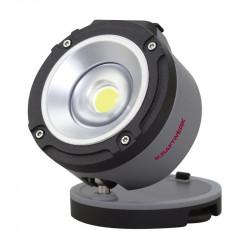 Lampe de Travail à LED FLEXDOT 600 - rechargeable