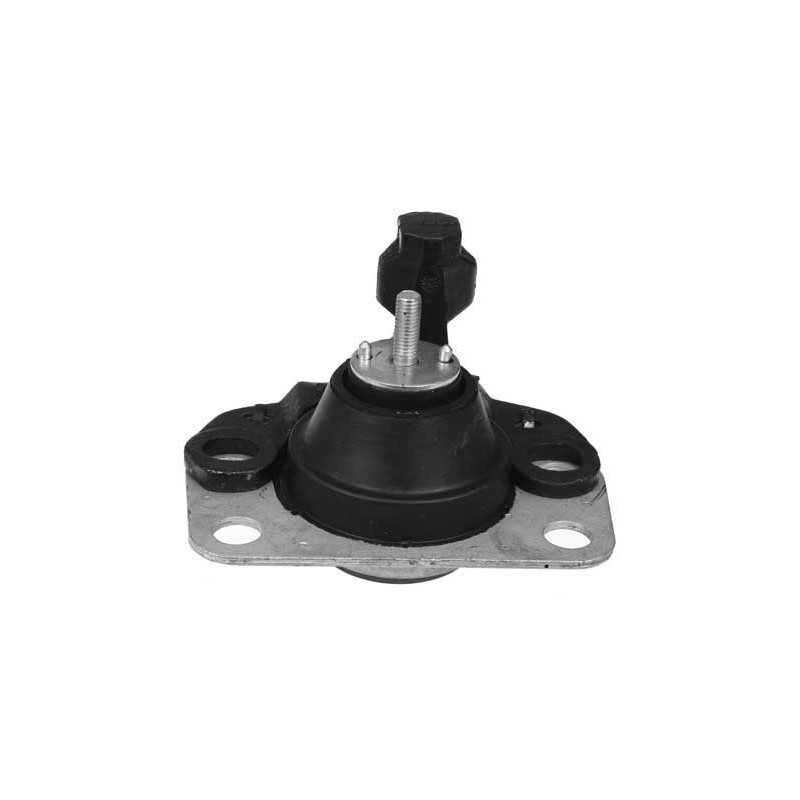 Support Moteur renault clio 1.9 D Neuf