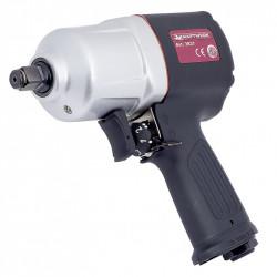 Clé à Chocs Puissante et Compact - 1486 Nm 3837