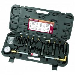 Compressiomètre et Testeur d'Etanchéité de Cylindre - Diesel
