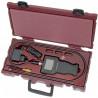 Endoscope 300K pixels Caméra 5.5 mm COMPLETO - Coffret inclus