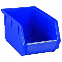 Bac à bec bleu - 220 mm 3964-29-15