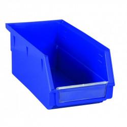 Bac à bec bleu - 270 mm 3964-29-16