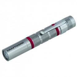 Mini-lampe de poche à LED