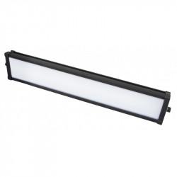 Rampe d'éclairage LED sous éléments