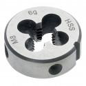 Filière ronde M3 - 25mm 26030