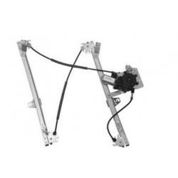 Leve Vitre Electrique - Citroen xsara picasso modèles confort 01.2405