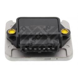 module de commande d'allumage - Audi seat vw