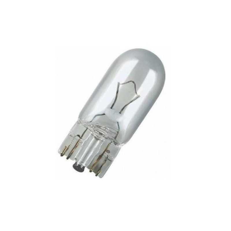 Ampoule W5W 12V 5W N14053 - N 14053