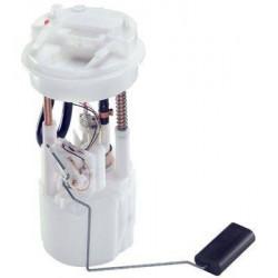 Pompe à essence Fiat Punto 55 - 60 Lancia Y 1.1 - 1.2 BF-57001