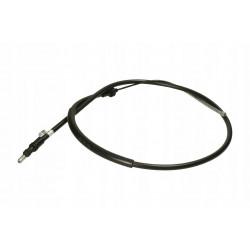 Cable de Frein a Main - Citroen Saxo Peugeot 106