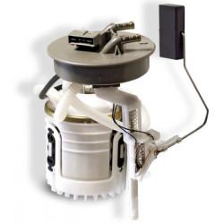Pompe a Essence + Jauge - VW GOLF 3 VENTO BF-117002