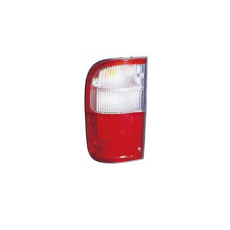 Feu Arriere - Toyota Hilux 7 21219B4LAE