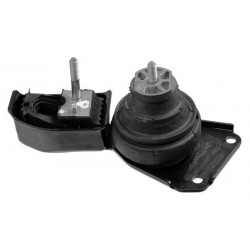 Support Moteur Avant Droit - Ford Galaxy Mercedes Vito Seat Alhambra Vw Sharan 04556